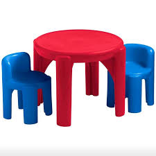 fisher price table chairs outstanding fisher price table and chair set images best image
