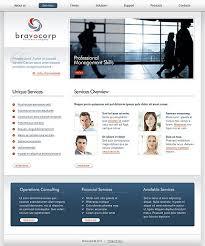 100 marketing business swish website templates sixthlifesixthlife