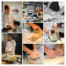 secrets de cuisine superyachtnews com press releases ships cook certificate