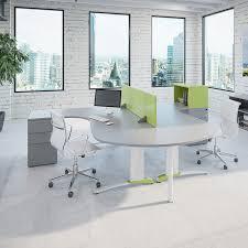 société de nettoyage de bureaux maestria office nettoyage de bureaux et de communs à bruxelles