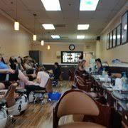 sunshine nails 36 photos u0026 13 reviews nail salons 1591 s