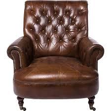 einzelsessel leder preisvergleich sessel lounge preisvergleich u2022 die besten angebote online kaufen