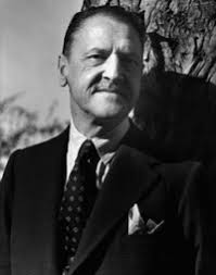 w somerset maugham author of of human