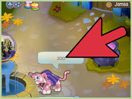 Bored At Home Create Your Own Zoo How To Host A Zoo In Animal Jam 11 Steps With Pictures