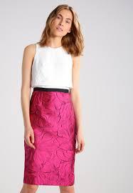 coast dresses sale coast ayla shift dress multi women clothing dresses w c9821c0ai