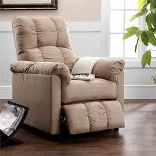 zero wall clearance reclining sofa zero recliners on clearance wall clearance reclining sofa rooms to