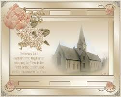 christian church welcome poems church welcome messages
