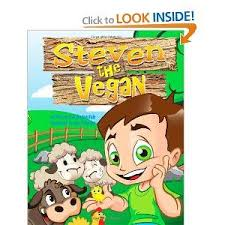 classmates books 150 best vegan books tv magazines images on