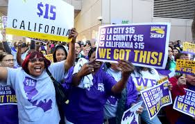 wage theft costs low paid california workers 2 billion per year