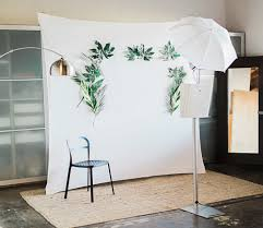 photo booth rental los angeles luxe and series photo booth splendid studio