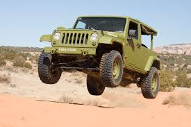 lifted jeep bandit jeep wrangler j8 sarge trucks jeep pinterest jeeps car