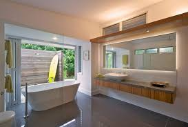 Outdoor Bathrooms Australia 100 Beautiful Bathrooms To Help You Achieve Spa Status