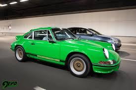 porsche viper green 1979 porsche 911 super carrera super viper 9tro