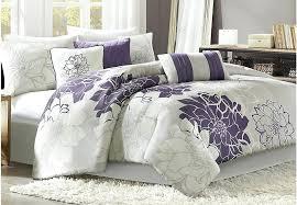 Purple Camo Bed Set Purple Bed Set Purple Velvet Comforter Purple Bedding Sets