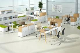 Space Saver Desks Home Office Supple Space Saving Desks Home Office Desk Built Wall Furniture