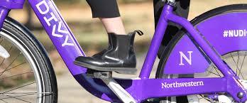 divvy map chicago purple divvy bike to in april sustainnu northwestern