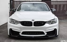 lebron white jeep a mineral white bmw m3 zcp gets m performance parts installed