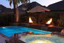 Richards Backyard Solutions by Richards Total Backyard Solutions Richardstbs On Pinterest