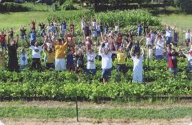 family garden ideas day teachers win 1 500 for family garden project