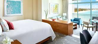 surprising hotel near atlantis bahamas learn more resort royal