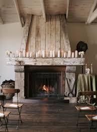 camino stile provenzale boiserie c il fascino fuoco 44 caminetti