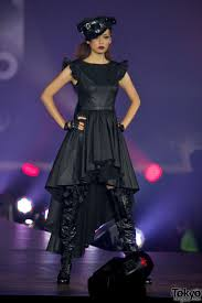 one spo one spo award tokyo tokyo fashion news