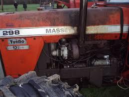 massey ferguson 298 tractor u0026 construction plant wiki fandom
