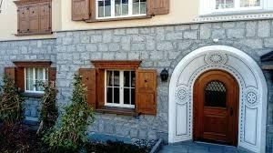 house style free photo entrance house style house free image on