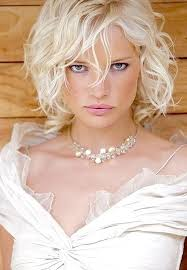 30 best wedding hairstyles for short hair images on pinterest