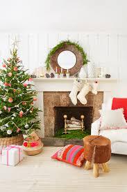 christmas decorating ideas for living room walls centerfieldbar com