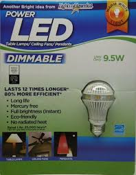 409 best light bulbs u0026 lights images on pinterest lights bulbs