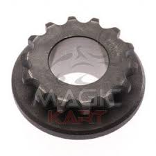 siege bebe sparco sprocket magic kart