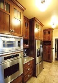 craftsman style kitchen cabinet doors white mission style cabinets mission style stereo cabinet medium