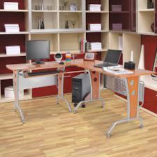 Computer Schreibtisch H Enverstellbar Homcom Sitz Steh Aufsatz Computertisch Schreibtisch Real