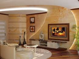 livingroom interior living room sophisticated decorating sofa table design ideas in