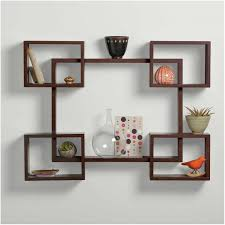 corner shelves decorating ideas photo solid corner shelves group