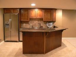 small basement kitchen ideas basement kitchen ideas soomok me