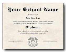 ged template hs diploma template expin franklinfire co