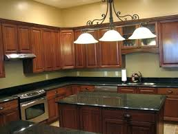 How Much Does Kitchen Cabinets Cost How Much Do Kitchen Cabinets Cost At Home Depot Room Awesome To