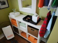 small bathroom diy ideas 17 clever ideas for small baths diy