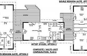 breezeway house plans house plans with breezeway to garage entry modern architecture