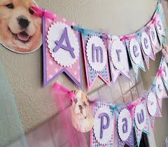 puppy party supplies the 25 best puppy party supplies ideas on puppy party