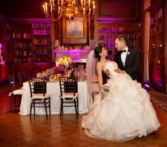where and why to have a small new england wedding the boston globe