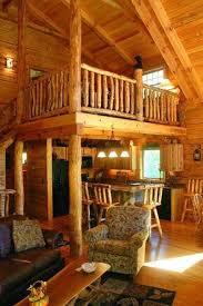 Ohio travel log images 48 best hocking hills cabin rentals images cabin jpg