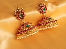 imitation jewelry shopping style guru fashion glitz