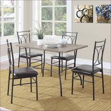 Acrylic Dining Room Tables by Dining Room Black Rustic Dining Table Rustic Dining Table