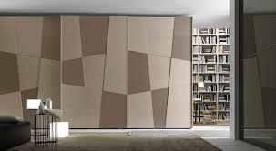 bedroom creative modern bedroom door designs excellent home