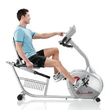 Comfortable Exercise Bike Best Recumbent Exercise Bike Reviews Top 10 U0026 Ratings