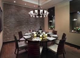 incredible dining room chandelier lighting dining room light