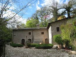 ancaiano country house il casaletto homeaway spoleto
